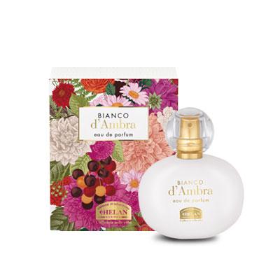 Eau de Parfum Bianco d