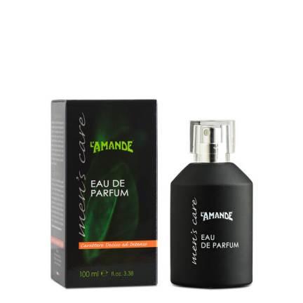 Eau de Parfum Men's Care L'Amande