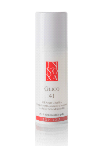 Glico-41 Innoxa