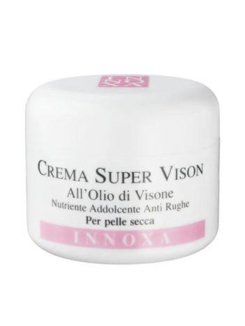 Crema Super Vison 50ml Innoxa