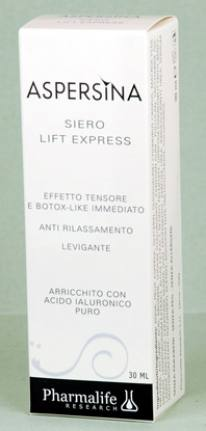 Aspersina_Lift_E_4e81f5d934df1.jpg