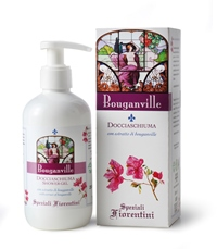 Docciaschiuma Bouganville Speziali Fiorentini