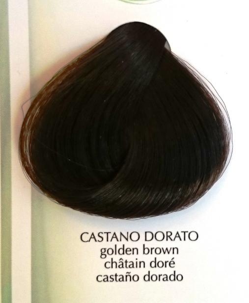 Castano Dorato Naturidea