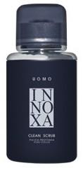 Clean Scrub Uomo Innoxa