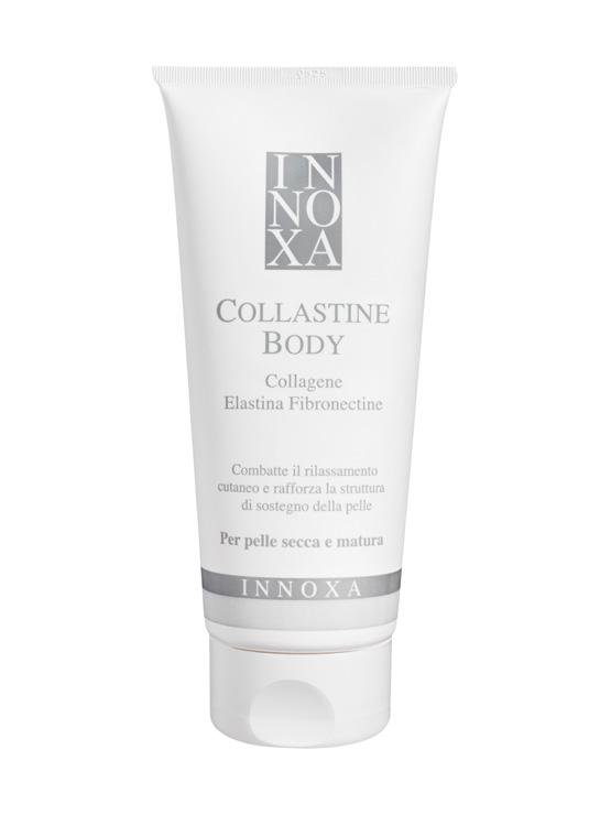 Collastine Body Innoxa