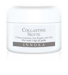 Collastine Notte Innoxa 50ml