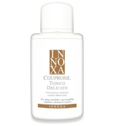 Couprosil Tonico 120ml  Innoxa