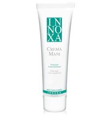 Crema mani Innoxa