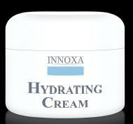 Crema Hydrating Innoxa 50ml