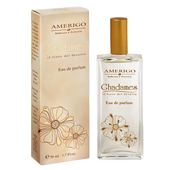 Eau de Parfum Ghadames Amerigo