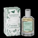 Eau de Parfum D'Aurora Amerigo