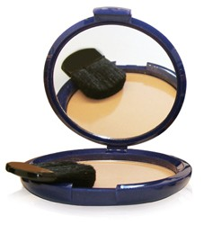 Face Powder cipria in polvere 67 Innoxa