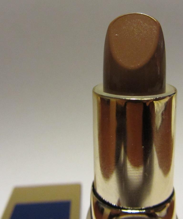 Hydrating Lipstick MAT 57 Innoxa