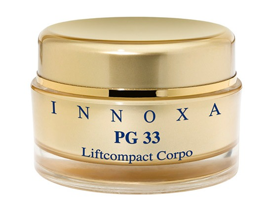 PG 33 Liftcompact Innoxa