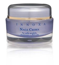 NAGA Crema Innoxa
