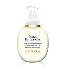 NAGA Emulsione Innoxa