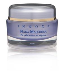 Naga Maschera Innoxa