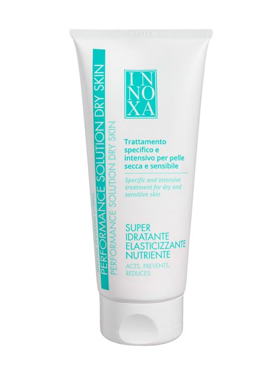 Performance Solution Dry Skin pelle secca e sensibile Innoxa