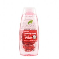 4dee5d8f9115bbody-wash-250ml