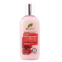 4dee5da1a8da4conditioner-250ml