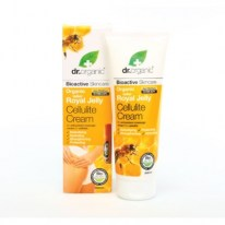 4dee5fb421aa9cellulite-cream