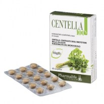 Centella_cpr_3D_600px
