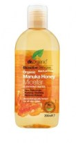 DRC03050 Micellar-Water-Honey