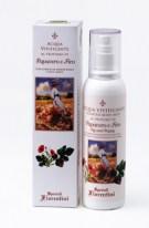 Acqua vivificante papavero e fico Speziali Fiorentini Derbe