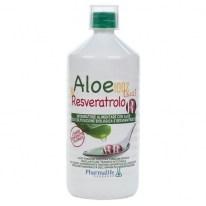 Aloe 100% Bio e Resveratrolo 1L Pharmalife