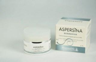 Aspersina Rinnova 50 ml Pharmalife