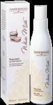 Bagnolatte White Milk Amerigo
