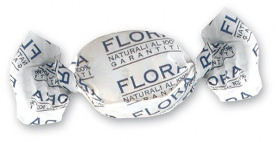 Caramelle balsamiche al miele Flora Pisa