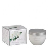 Crema corpo Gardenia Amerigo