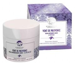 Crema Supernutriente Corpo Exenthia Vent de Provence Oficine Cle
