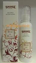 Deodorante spray Bois de Rose L'Amande