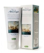 Doccia shampoo Terre di Amerigo