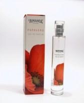 Eau de Parfum Papavero L'Amande