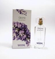 Eau de Parfum Glicine L'Amande
