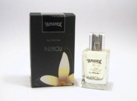 Eau Parfumee Neroli L'Amande