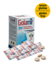 golamir2act_compresse