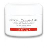 Linea 41 Special Cream - A Innoxa