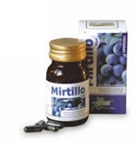 Mirtillo_Plus_Op_5001a38145591.jpg