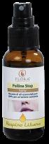 Polline Stop 30ml Flora Pisa