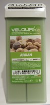 Roll on Olio argan Velour liposolubile corpo