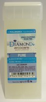Roll Pure Diamond liposolubile corpo