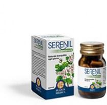 Serenil Calmansia 50 Opercoli Planta Medica
