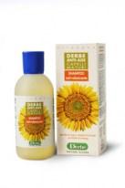 Shampoo Anti Age Nutri Volumizzante Derbe