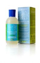 Shampoo di Pid Derbe