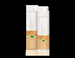 Shampoo Extra delicato e Uso frequente Oficine Cleman