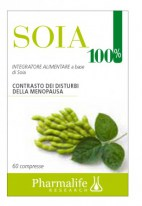Soia100__Pharmal_506f04f2d2926.jpg